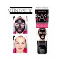 Máscara para puntos negros